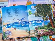 Моя детская Библия, фото 3