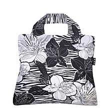 Сумка пляжная Envirosax (Австралия) женская летние сумки женские