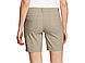 Шорты Eddie Bauer Horizon Shorts 8US, фото 2