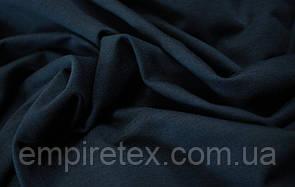 Двунитка Темно Синий