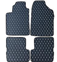Автомобильные коврики для Toyota CELICA 2002