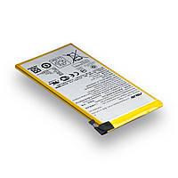 Аккумулятор Asus C11P1429 / ZenPad C 7.0 Z170CG Характеристика AAAA
