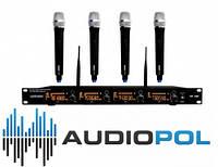 Микрофони Voice Kraft VK 840, фото 1