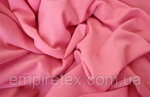 Двунитка Розовая