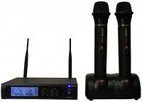 Микрофони Voice Kraft VK-670