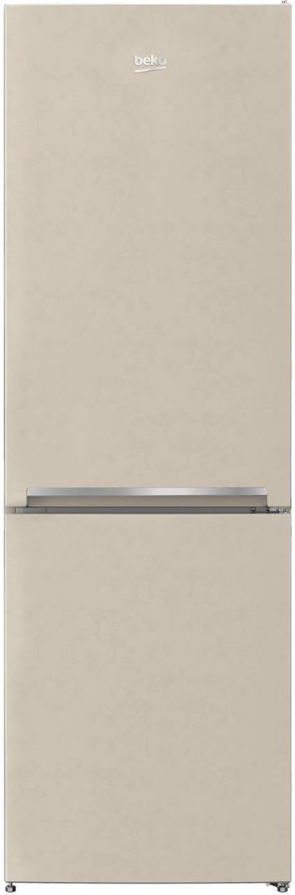 Холодильник 330л Beko RCSA 330K20B