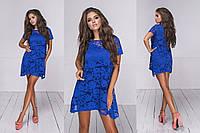 Платье  женское   Zara, фото 1