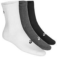 Носки Asics 3PPK Crew Sock 155204-0701, фото 1