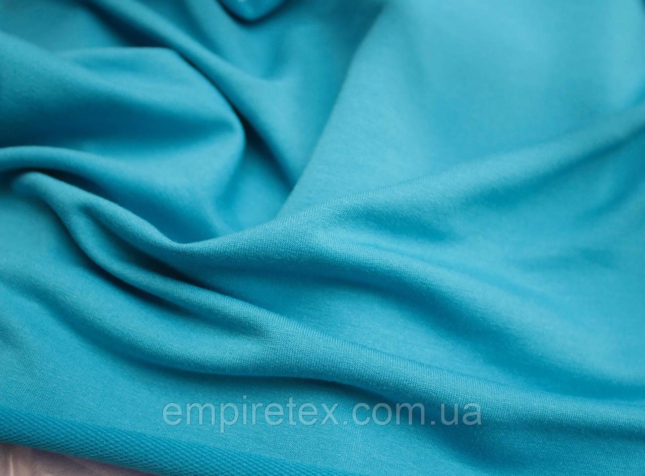 Двунитка Голубая Бирюза