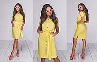 Платье  женское  Илона, фото 1