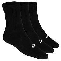 Носки Asics 3PPK Crew Sock 155204-0900, фото 1