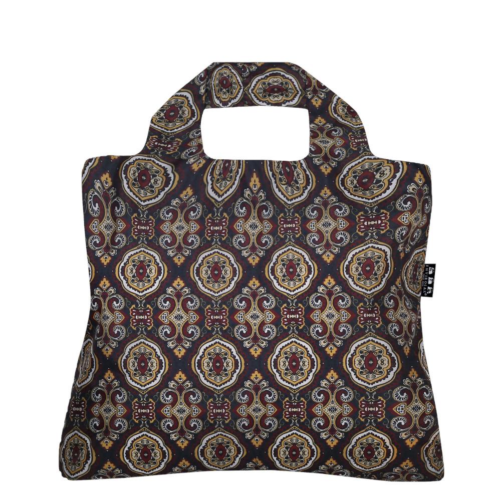 Дизайнерская сумка тоут Envirosax женская RR.B4 модные эко сумки женские