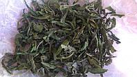 Иван Чай, зеленый ферментированный чай,упаковка 50 гр.
