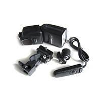 Аксесуари для фото та відеотехніки