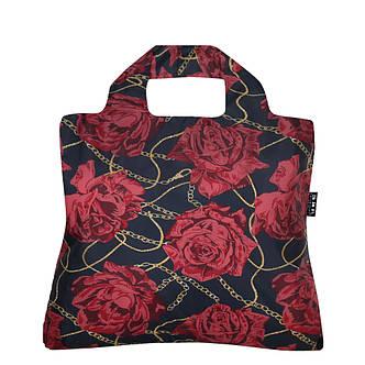 Сумка для покупок Envirosax (Австралия) женская сумки шоппер женские, фото 2