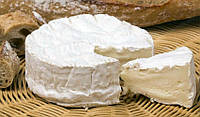 Закваска для сыра Камамбер на 5л