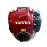 Мотокоса Honda GX-35(4-х тактный двигатель)