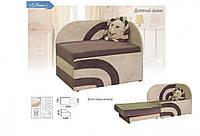 Дитячий диван Дюк
