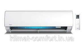 Інверторний кондиціонер Midea Ultimate Comfort MT-09N8D6-I/ MBT-09N8D6-O