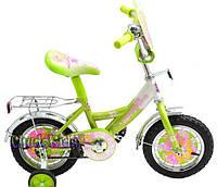 "Велосипед Mustang ""Принцесса"""