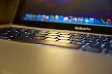 Как уберечь ваш Mac от перегрева и его негативных последствий