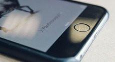Что делать, когда плохо работает Touch ID