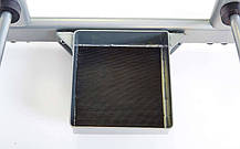 Подставка (стойка) для дисков (блинов), штанг, фитнес памп, фото 3