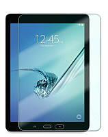 Защитное стекло Mocolo для Samsung Galaxy Tab S2 9.7'' T810 / T815 (0.33 мм)
