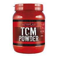 Креатин Activlab TCM powder (600 г)