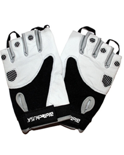 Перчатки для фитнеса и бодибилдинга BioTech Texas