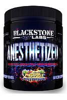 Снотворное Blackstone Labs Anesthetized (275 г)