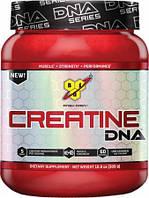 Креатин BSN Creatine DNA (309 г)