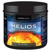 Препарат для восстановления суставов и связок Chaos and Pain Helios (342 г)
