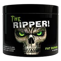 Жиросжигатель Cobra Labs The Ripper (30 порций) (150 г)