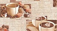 Шпалери вологостійкі мийка Шоколад 130-01 бежевий, фото 1