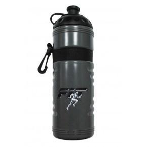 Спортивная фляга Fit Sport water bottle (750 мл)
