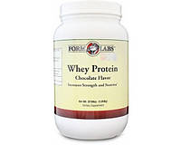Протеин Form Labs Whey Protein (1.05 кг)