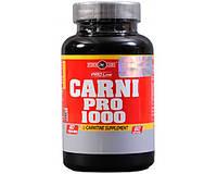 Жиросжигатель Form Labs CarniPro 1000 мг (60 капс)
