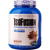 Протеин Gaspari Nutrition IsoFusion (1.3 кг)