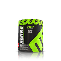 BCAA аминокислоты MusclePharm Amino 1 (15 порц) (200 г)