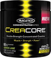 Креатин MuscleTech CreaCore (80 порц) (293 г)