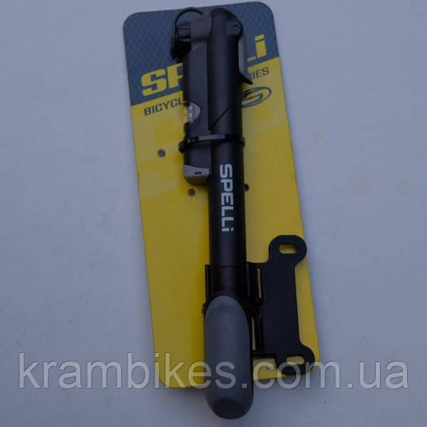 Насос Spelli - SPM-1061S