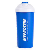 Шейкер Myprotein Shaker Core 150 (900 мл) (Синий)