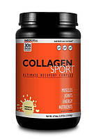 Препарат для восстановления суставов и связок Neocell Sport Collagen (680 г)