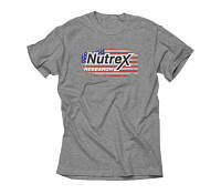 Футболка Nutrex T shirt