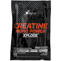 Креатин Olimp Labs Creatine Mono Xplode (220 г)
