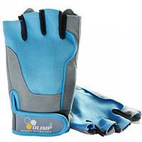 Перчатки для фитнеса и бодибилдинга Olimp Fitness One