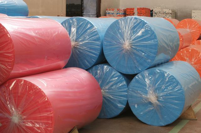 купить изолон, цветной изолон, изолон фольгированный, изолон украина