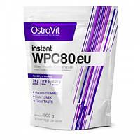 Протеин Ostrovit Instant WPC 80 (900 г)