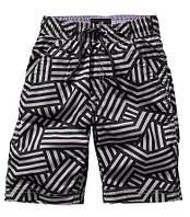 Пляжные шорты, 92 р., фото 1